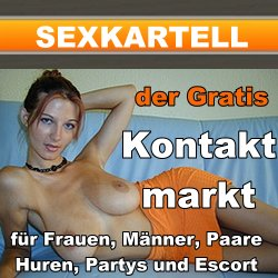 Sexkartell