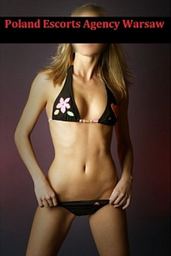 find escort service poland escort agency