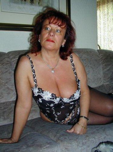 reife fickfrauen sex finden